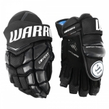 Rukavice Warrior Covert QRL SR.