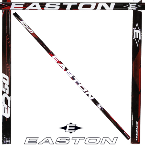 Shaft Easton synergy EQ50 Sr
