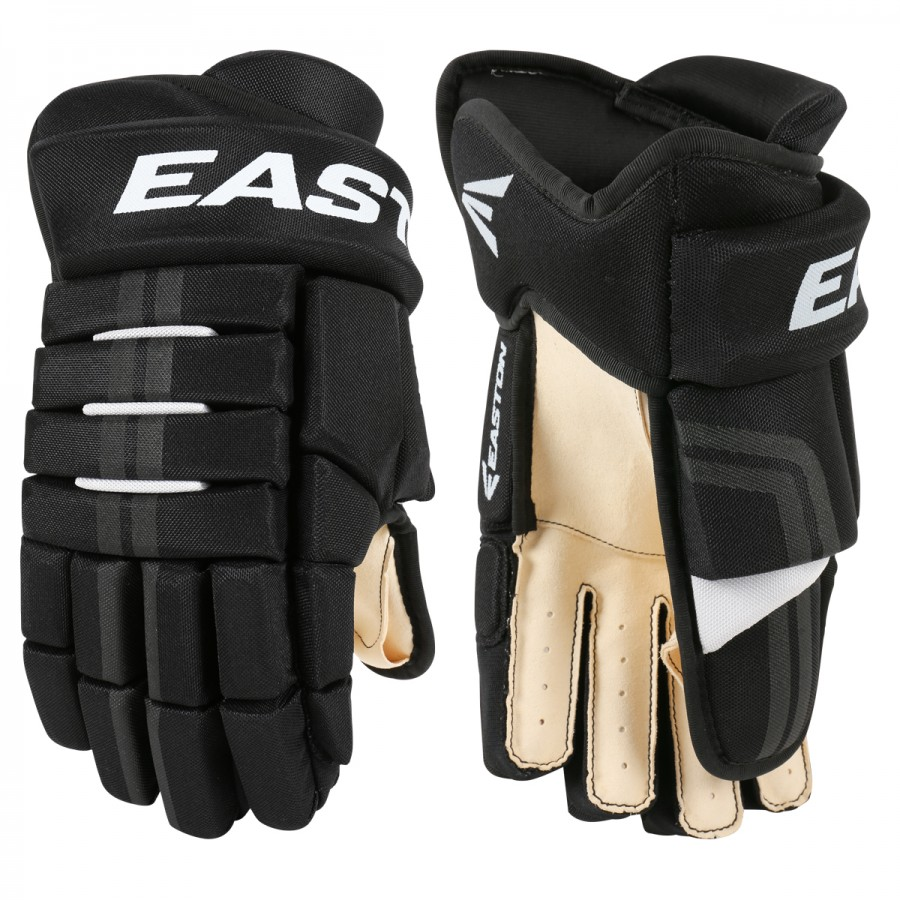 Rukavice EASTON Pro 7 JR