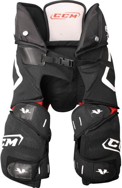 Girdle CCM Vector Sr.