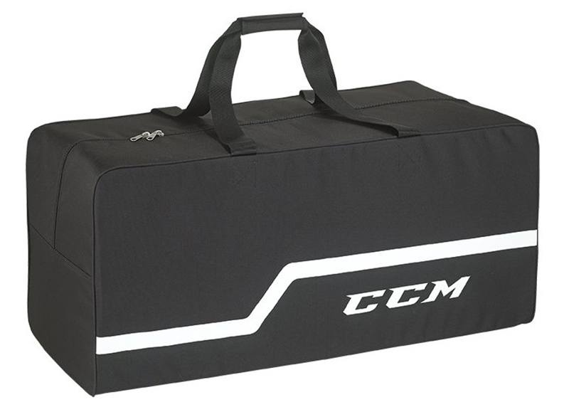 Taška CCM 190 Core Carry Bag Sr 38""