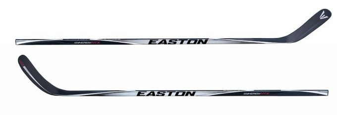 Hokejka Easton synergy HTX Sr