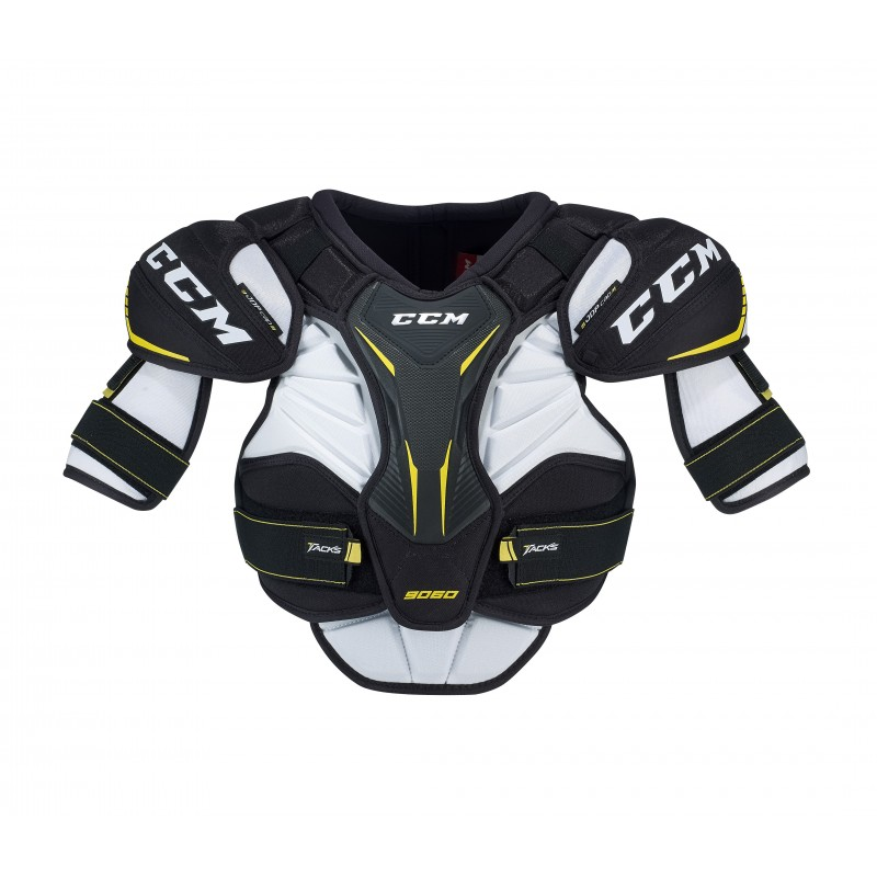 Ramena CCM Tacks 9060 Jr.