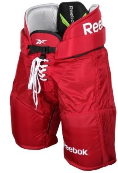 Kalhoty Reebok 16K Jr  49b63038d6