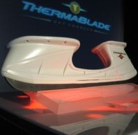 Thermablade Sr