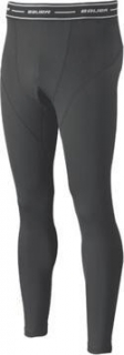 Kalhoty Bauer Core Compression Pant Yth