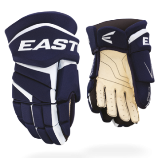 Rukavice EASTON PRO 10 Senior