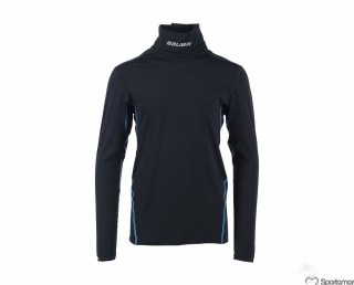 Triko Bauer NG Core Neck LS Top Sr