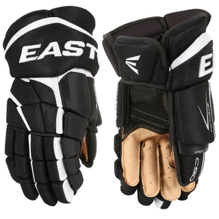 Rukavice Easton C9.0 Jr.