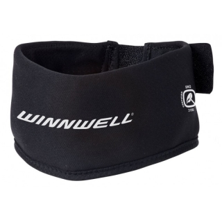 Nákrčník Winnwell Premium Junior