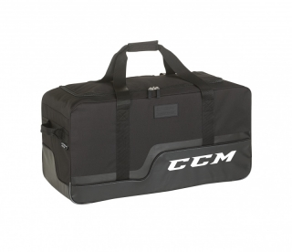 Taška CCM 240 Basic Carry bag Sr 37""