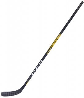 Hokejka CCM Super Tacks AS2 Pro Sr.