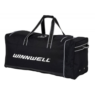 Taška Winnwell Premium Carry Bag Sr.
