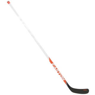 Hokejka Easton mako Elite II Sr