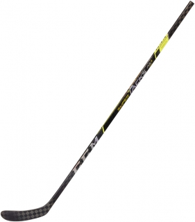 Hokejka CCM Super Tacks AS3 Pro Sr.