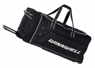 Taška Winnwell Premium Wheel Bag s madlem