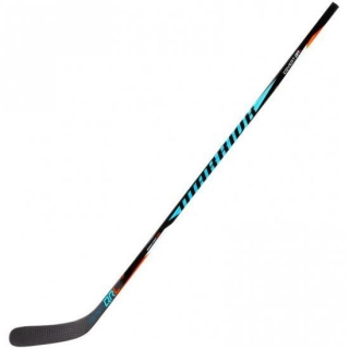 Hokejka Warrior Covert QRL Sr.