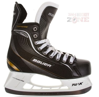 Brusle Bauer supreme one 20 Sr