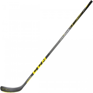 Hokejka CCM Ultra Tacks sr