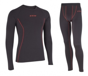 Ribano CCM Performance Compression