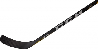 Hokejka CCM Super Tacks Jr